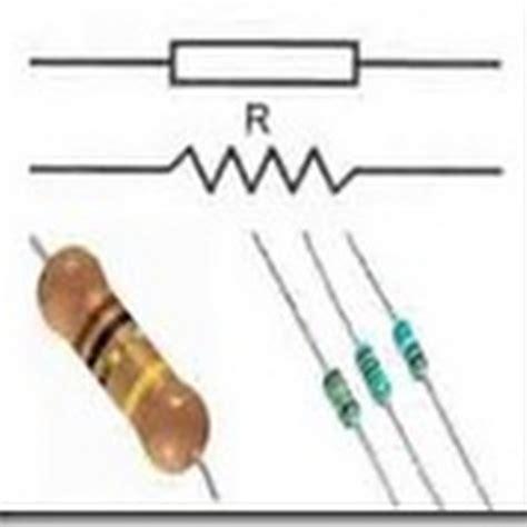 pengertian carbon resistor resistor indonesia 28 images elektronika indonesia resistor daihatsu charade 3pin 5321 toko
