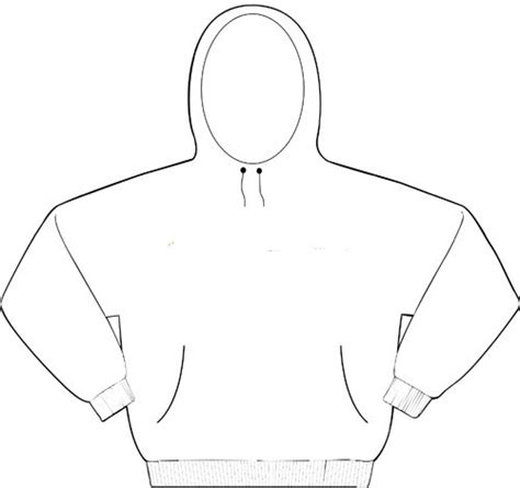 blank hoodie template bta3 index page term 3