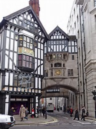 Image result for London W1