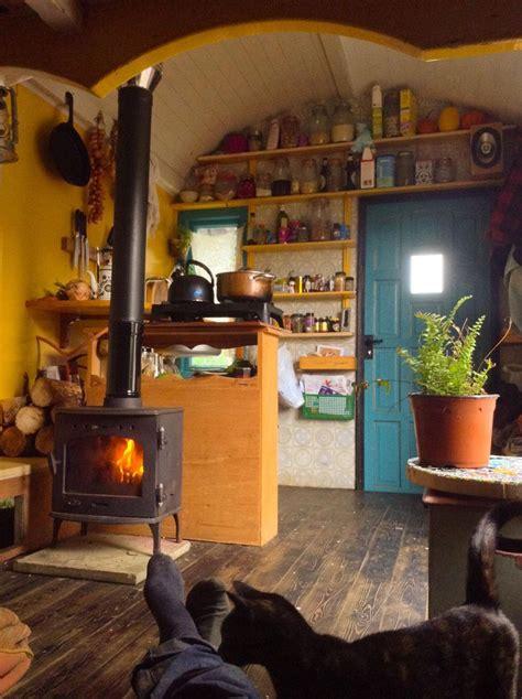 tiny houses ideen tiny house kitchen k 252 che individuelle einrichten