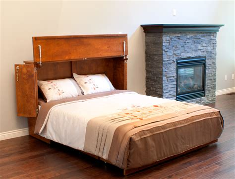 cabinet beds denver cabinet beds colorado space solutions