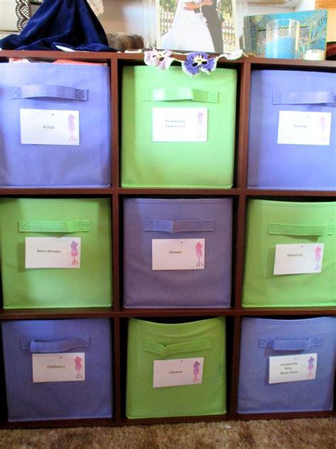 Diy Room Organization And Storage Ideas Ideas ~ Clipgoo