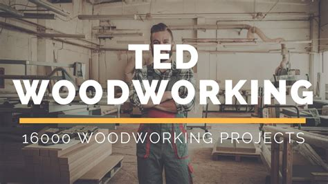 teds woodworking review dont buy