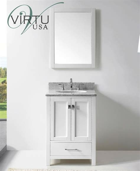 bathroom discounters small bathroom vanities discount bathroom vanities