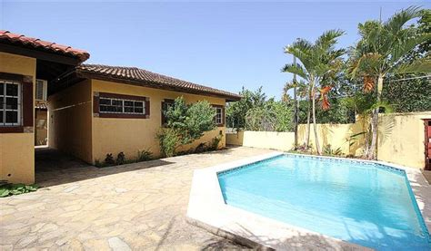 Cheap Sosua Houses And Cabarete Villas For Sale On The Cabarete Houses