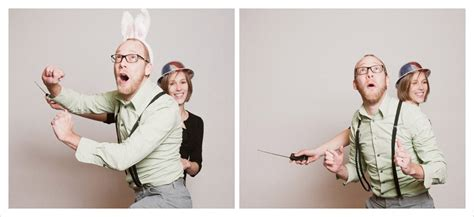 photo booth fun a weekend of weddings fishee designs dooley altmix photography