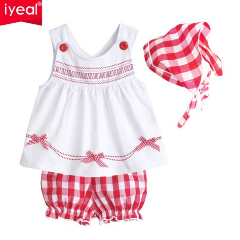 design clothes baby infant girl designer clothing reviews online shopping