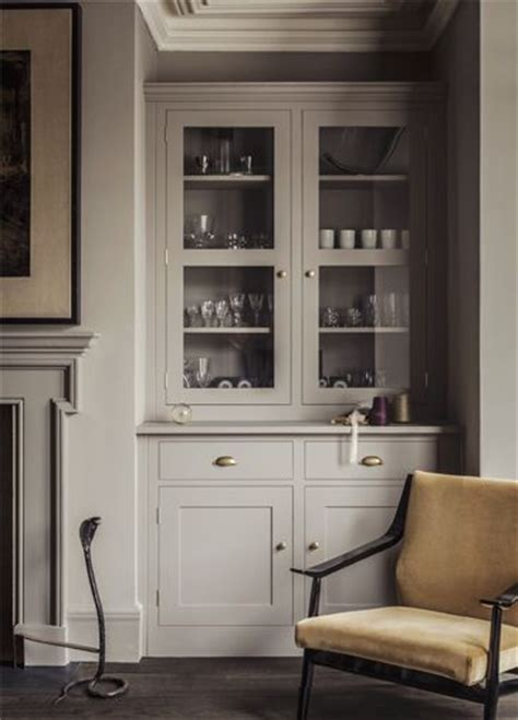 kitchen alcove ideas 435 best alcove ideas images on alcove storage