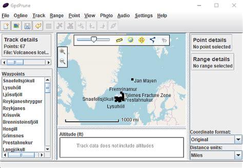 kmz format converter best free kmz to gpx converter software for windows