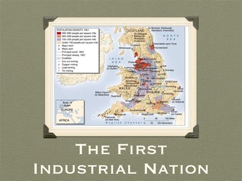 Is It Really An Information Revolution by 1000 Ideas About Industrial Revolution On
