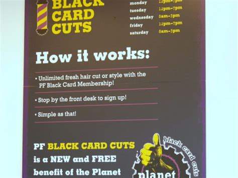 planet fitness haircut planet fitness opens at new roc city new rochelle ny patch