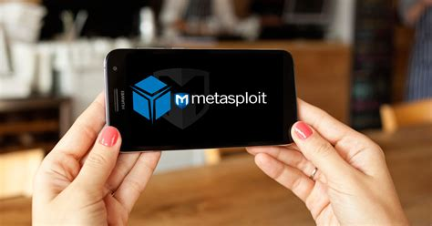metasploit android how to install metasploit framework on android phones termux k4linux linux tutorials