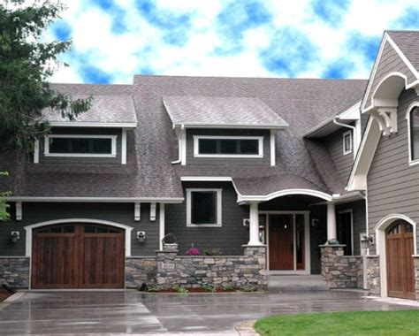 types of house exterior siding types of house exterior siding 28 images best exterior color schemes porch roof