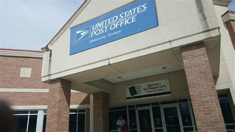 Post Office Richmond Tx by Us Post Office 32 Rese 241 As Oficinas De