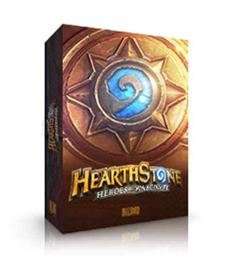 theme google hearthstone hearthstone f 252 r android und iphone dillenberg net