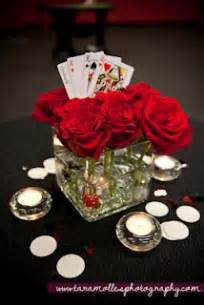 Wedding Arch Las Vegas Casino Royal Vegas Theme Decor Idesignevents 5 Wedding Amp Event Planner Party Rentals Florist