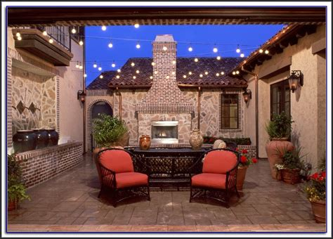 home decor colorado springs patio furniture craigslist colorado springs patios