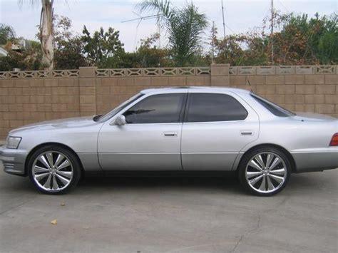 Lexus Rx300 Change by 1999 Lexus Rx300 Change How Many Quarts Peachparts