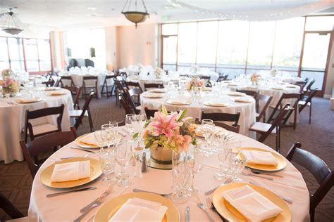 Wedding Venues East Bay by East Bay Wedding Venues Concord Ceremonies Oakhurst