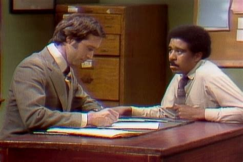 chevy chase richard pryor saturday night live and richard pryor the untold story