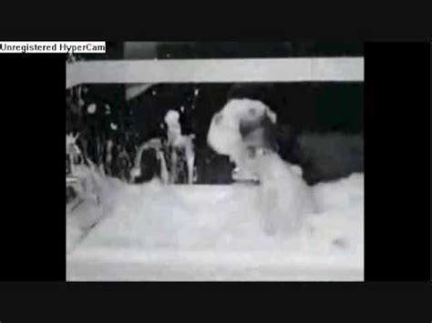 In The Bathtub Lyrics by God Help The Pretty In The Tub Lyrics