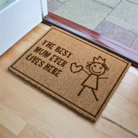 Designer Doormats by Best Doormat By Adam Regester Design