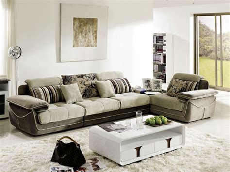 used living room furniture for cheap living room excellent modern living room furniture round