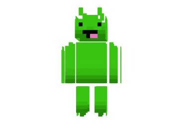 skins for android phone derp android skin file minecraft