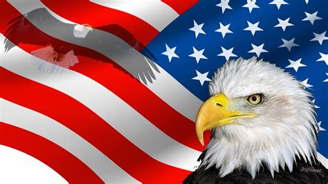 s day hd part 1 usa wallpapers wallpaper cave