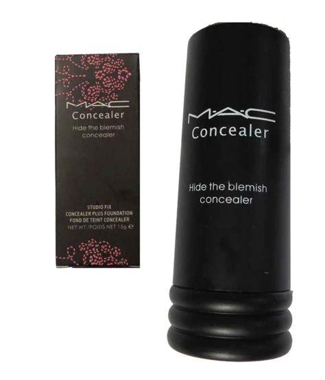 best mac concealer mac concealer plus foundation buy mac concealer plus