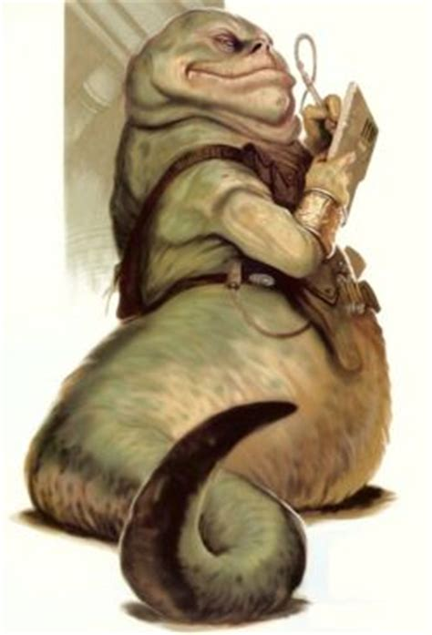 hutten jedi hutt jedipedia fandom powered by wikia
