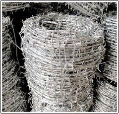 Harga Jaring Paranet Bandung dunia bahan bangunan bandung gantungan tali seri kawat duri