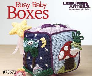 crochet pattern  whale  tissue box cover