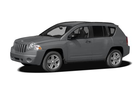 how cars work for dummies 2009 jeep compass navigation system 2009 jeep compass overview cars com