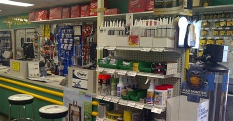 Plumbing Supply Temple Tx by Temple Tx Plumbing Pvf Ferguson Supplying Residential And Commercial Plumbing Products