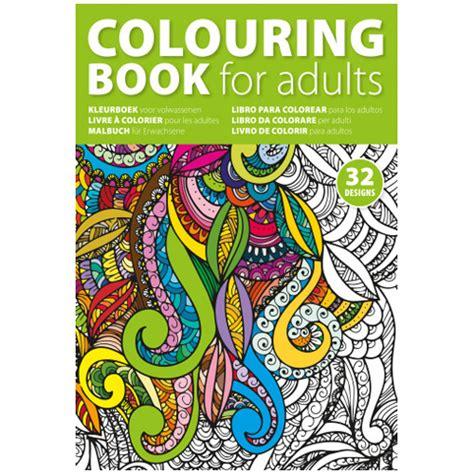 anti stress colouring books dymocks anti stress colouring books promotional colouring books