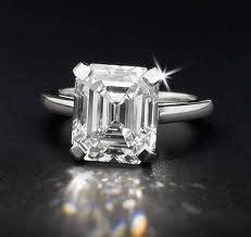 la cienega jewelry loan home