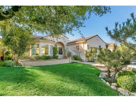 lovely home in gated community for 850k photos