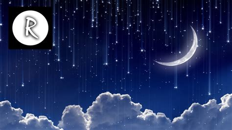 hours flute night sleep  relaxing