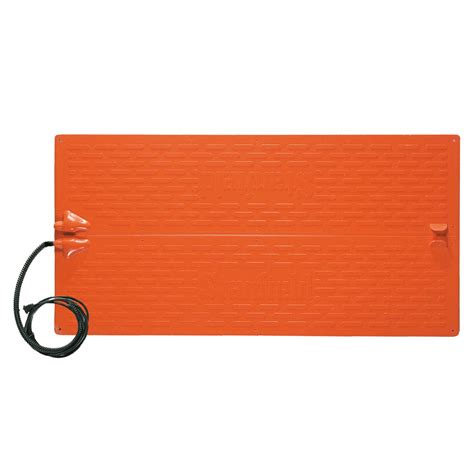 Heat Mat by Stanfield Heat Mat 24 Quot X 36 Quot Qc Supply
