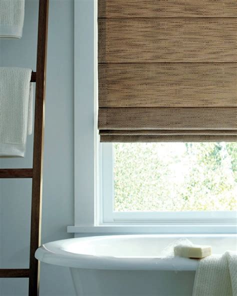 bathroom window shutters blinds for bathroom windows shutters and window