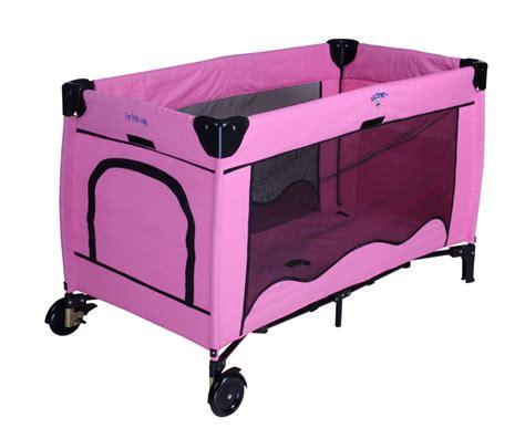 playpen bed new bestpet pink pet playpen play yard pen exercise dog