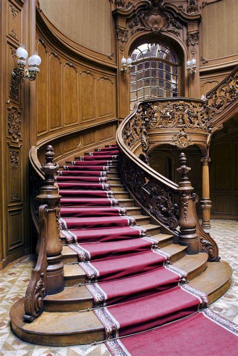 alternatives  carpets  stairs
