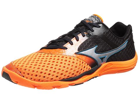 athletic shoes reviews mizuno cursoris zero drop running shoe review one of my