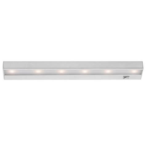 Wac Lighting Ba Led6 Wt Ledme 174 Under Cabinet Light Bar 9 Wac Lighting Cabinet