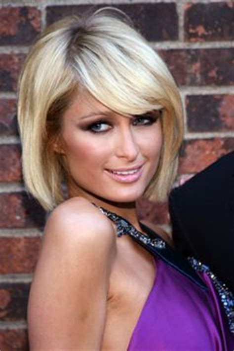 cheap haircuts paris 1000 images about paris hilton on pinterest paris