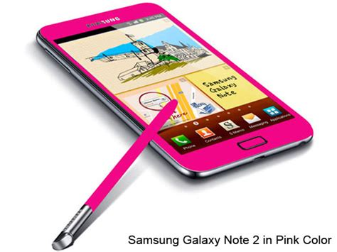 samsung galaxy note newsmakeviews