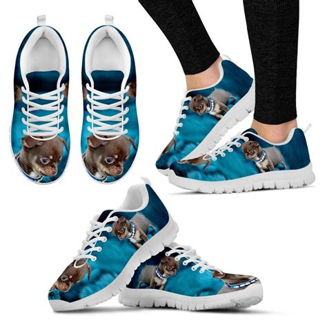 running shoes for dogs 17 best ideas about running shoes for on running sneakers running