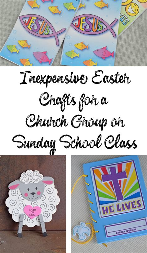 crafts for sunday school class inexpensive easter crafts for a church or sunday