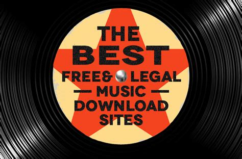 best house music websites download a mommy story